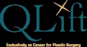 Qlift Logo